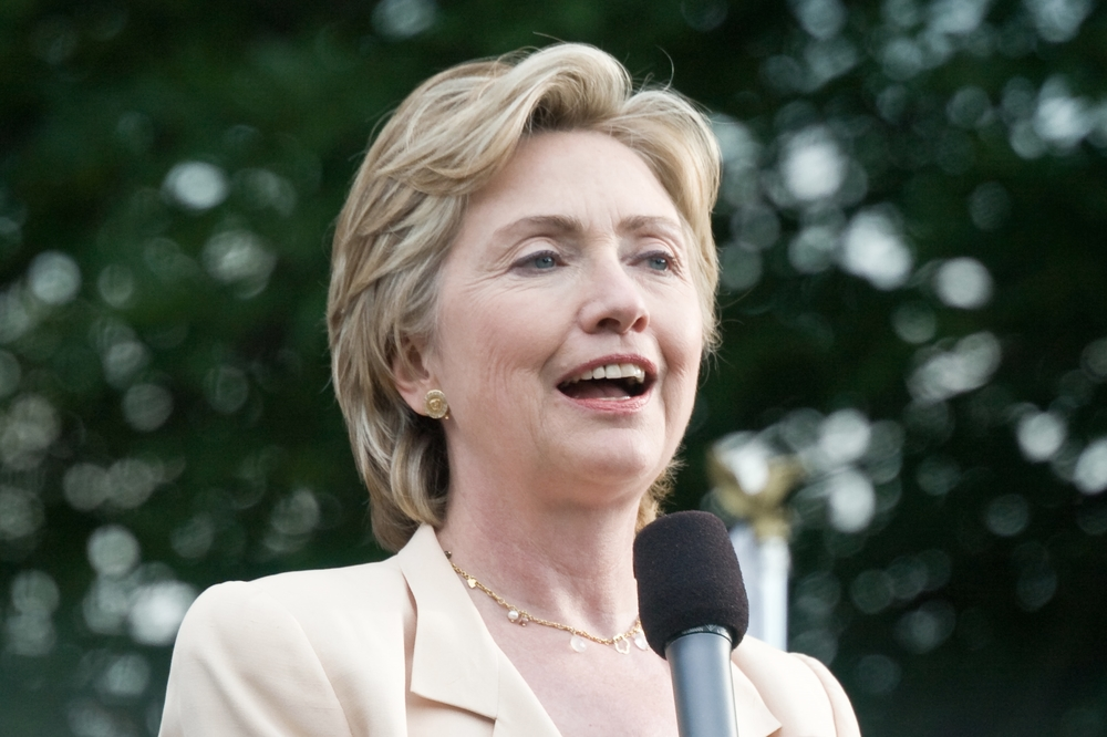 Hillary image.jpeg