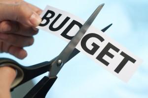 iStock-budget-300x199.jpg