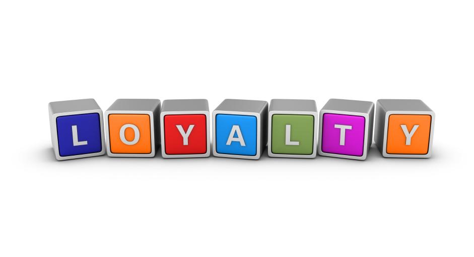 Loyalty-iStock1.jpg