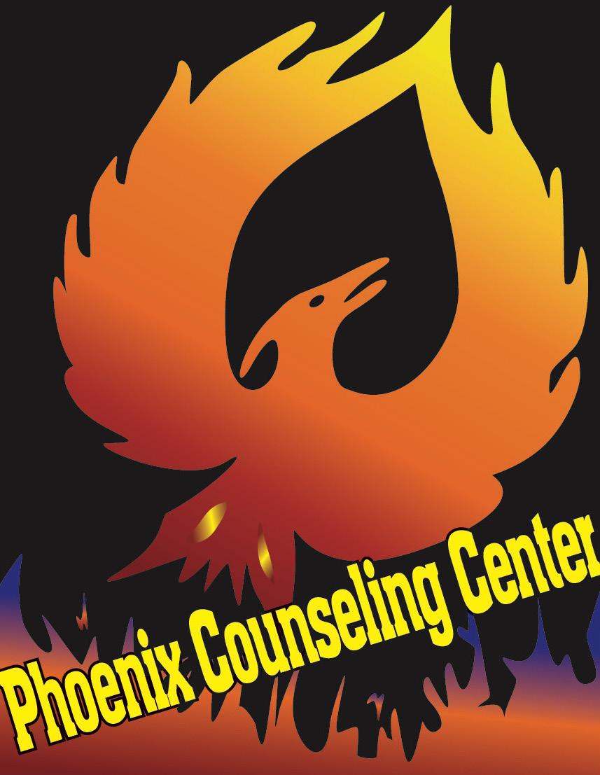 Sexual addiction anonymous phoenix