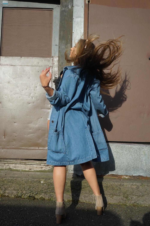 denim-frock-coat-black-top-ankle-boots.jpg
