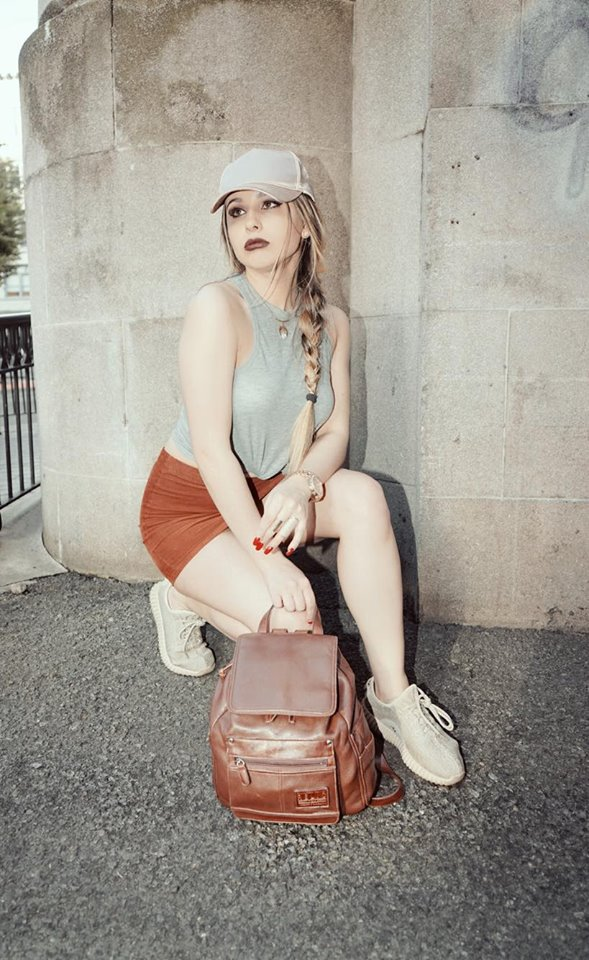 oott_cap_skirt_backpack_yeezy.jpg