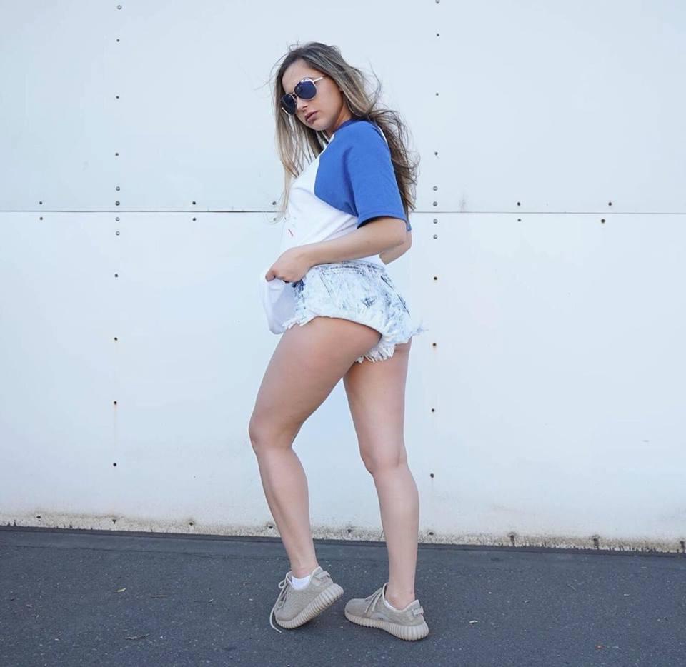 rare-species-collectible-attire_shorts_yeezy.jpg