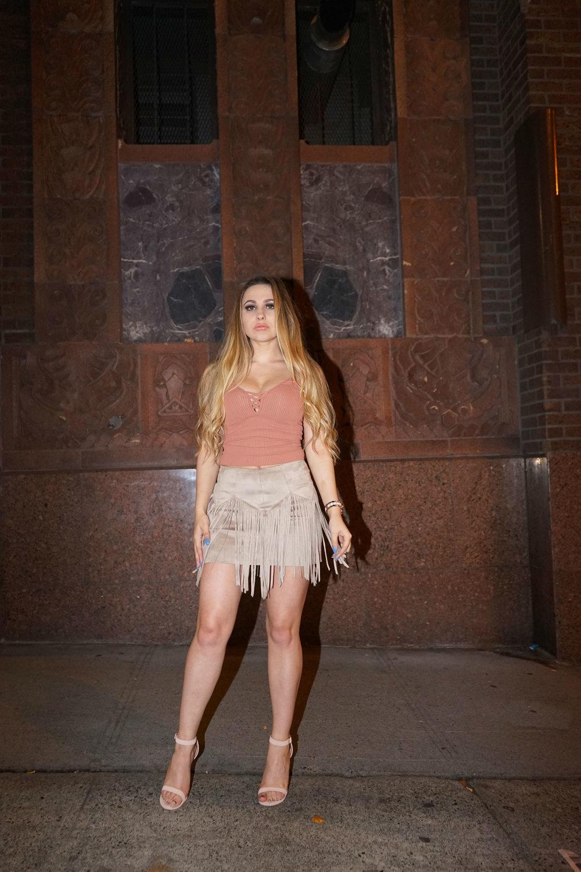 faux_suede_fringe_miniskirt.jpg