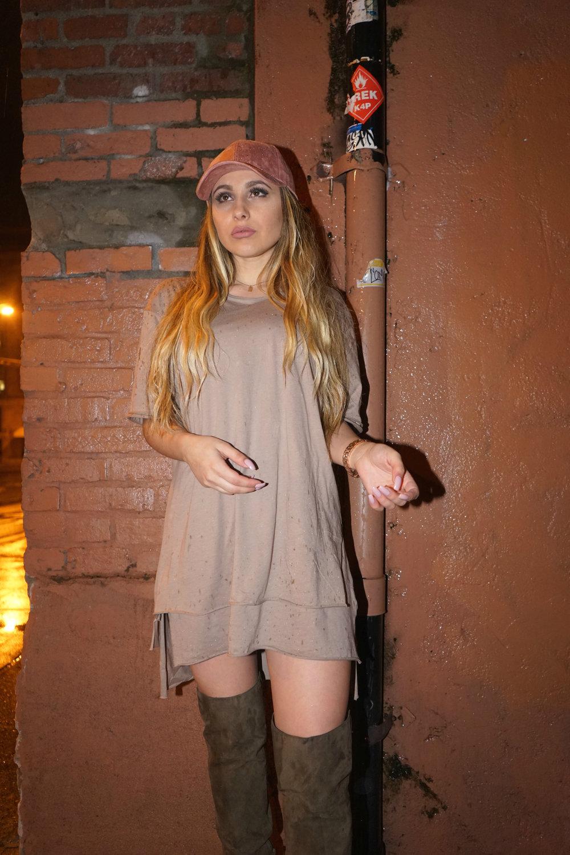 mens_t-shirt_dress_urbanstyle.jpg