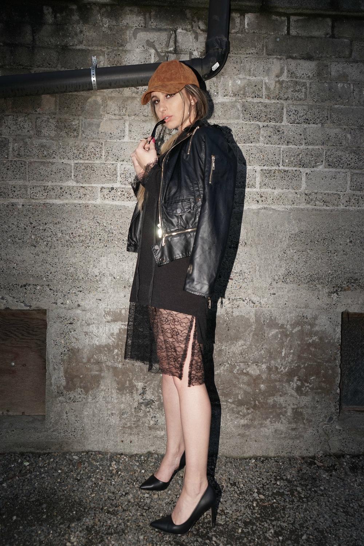 leather_lacehoodie.jpg