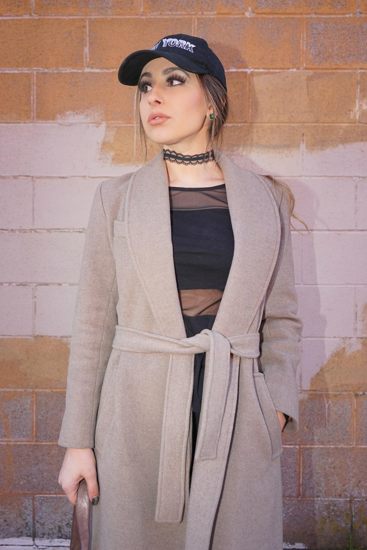 black-cap-belted-robe-coat.jpg