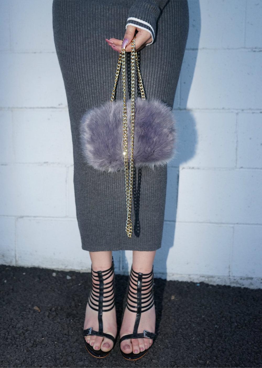 satinstreets_zara_knitwear.jpg
