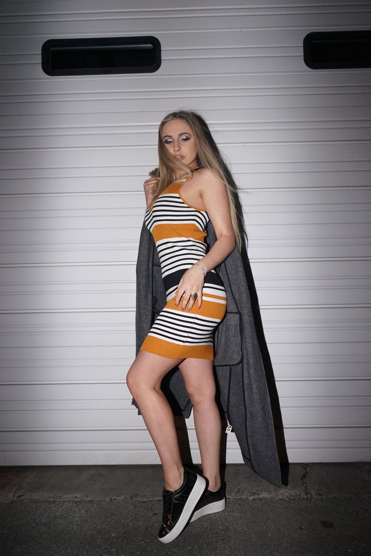 striped_bodycon_dress_satinstreets.jpg