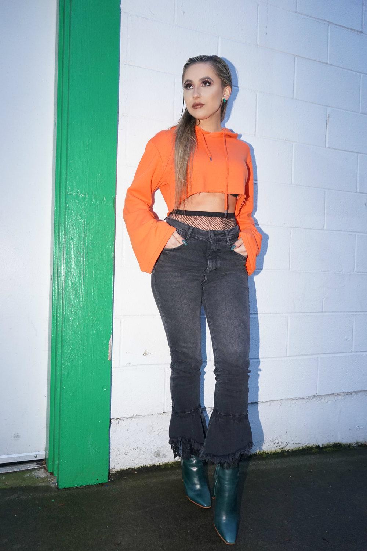 orange_flame_zara_satinstreets.jpg