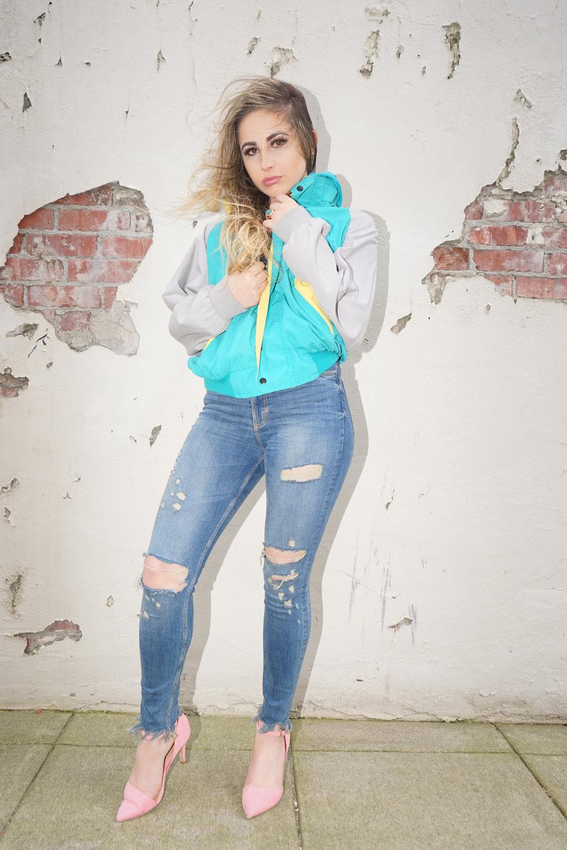 retro_winderbreaker_jacket.jpg