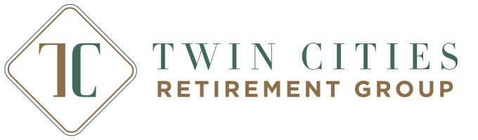 Twin Cities Retirement Group