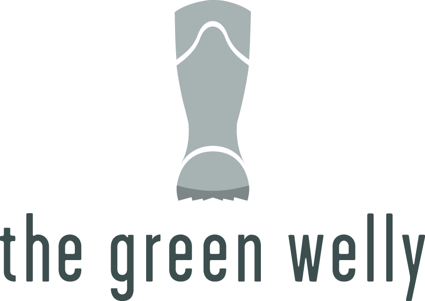The Green Welly Café