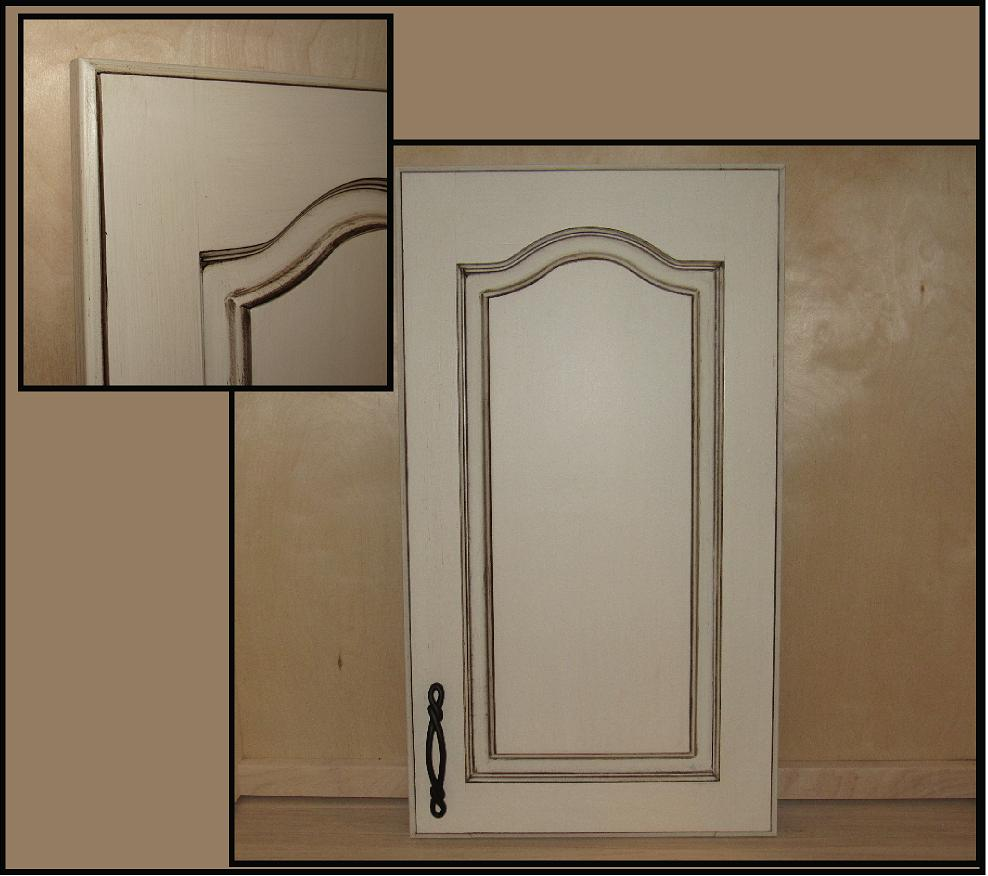 Brushed Inly door.jpg