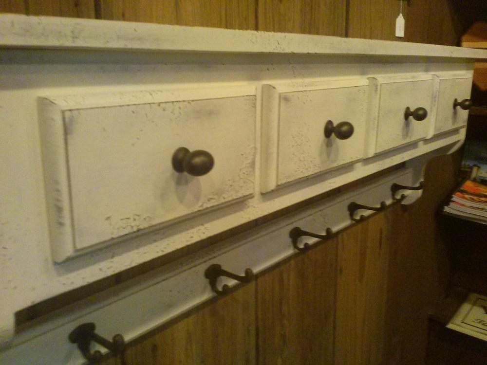 Amish wall cabinet slide show.jpg