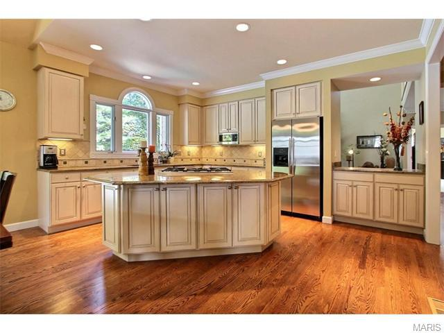 Brushed Inlay Kitchen.jpg