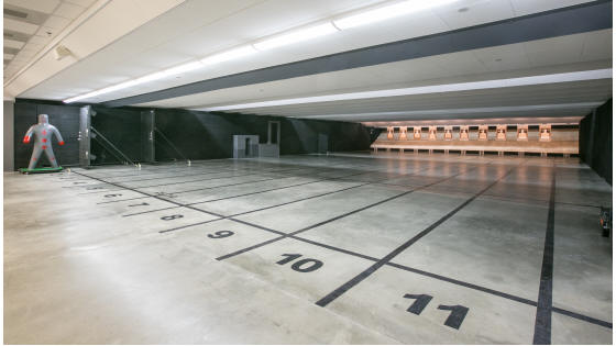 Carlsbad Firearms Range Noise Mitigation Main.jpg