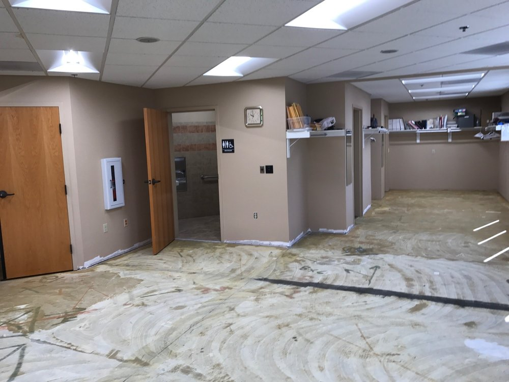 Escondido Lutheran Church Preschool Carpet Replacement 1.jpg