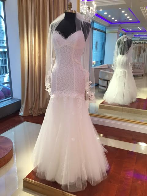 cybeline-wedding-dresses-panache-bridal-new-york