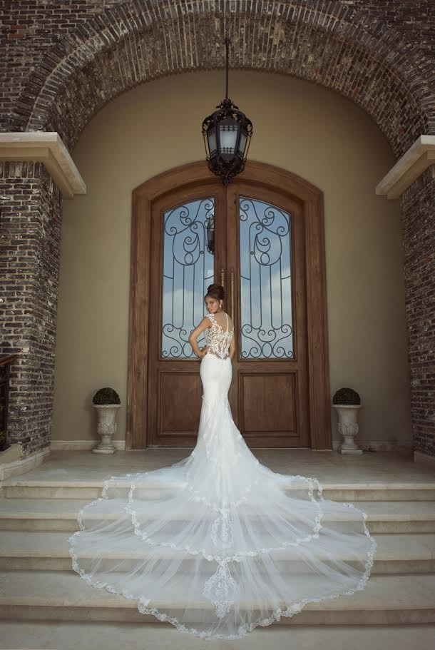 GALIA-LAHAV-WEDDING-DRESSES-PANACHE-BRIDAL-08272016-KY-1.jpg