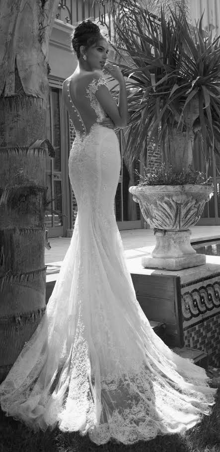 GALIA-LAHAV-WEDDING-DRESSES-PANACHE-BRIDAL-08272016-KY-3.jpg