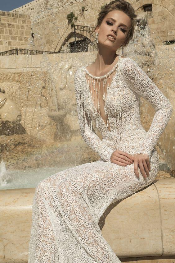 GALIA-LAHAV-WEDDING-DRESSES-PANACHE-BRIDAL-08272016-KY-2.jpg