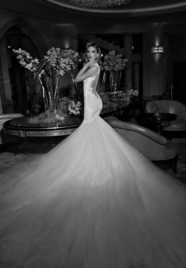 GALIA-LAHAV-WEDDING-DRESSES-PANACHE-BRIDAL-08272016-KY-4.jpg