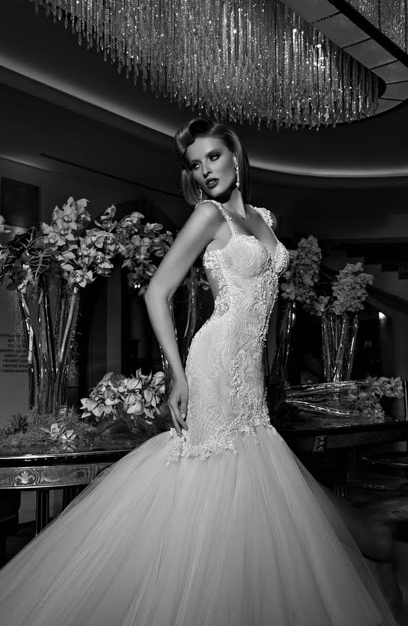 GALIA-LAHAV-WEDDING-DRESSES-PANACHE-BRIDAL-08272016-KY-5.jpg