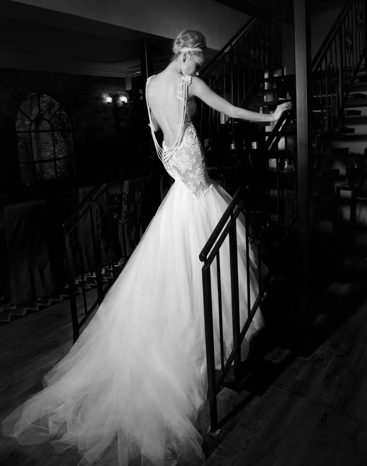 GALIA-LAHAV-WEDDING-DRESSES-PANACHE-BRIDAL-08272016-KY-6.jpg