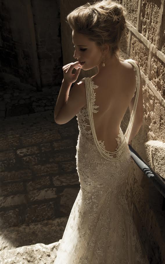 GALIA-LAHAV-WEDDING-DRESSES-PANACHE-BRIDAL-08272016-KY-9.jpg