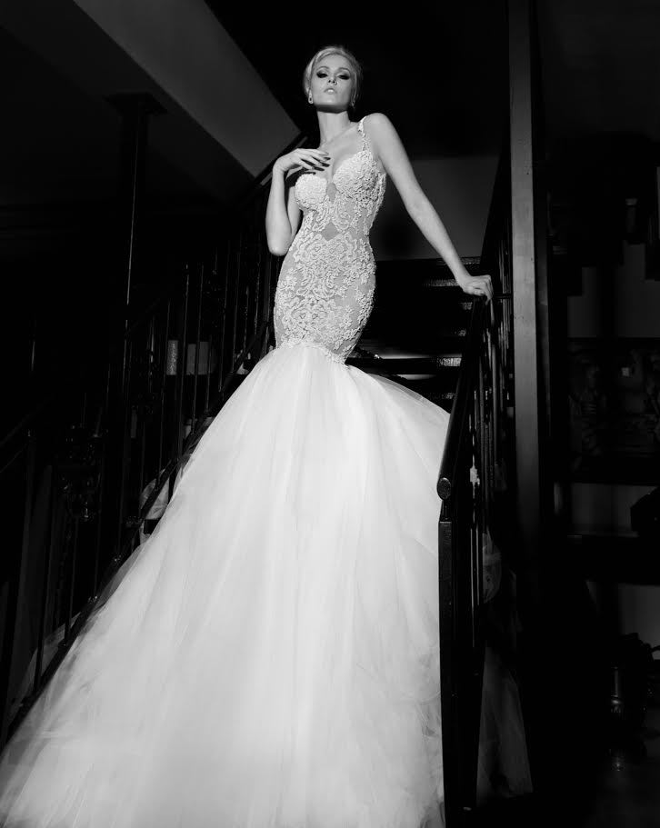 GALIA-LAHAV-WEDDING-DRESSES-PANACHE-BRIDAL-08272016-KY-7.jpg