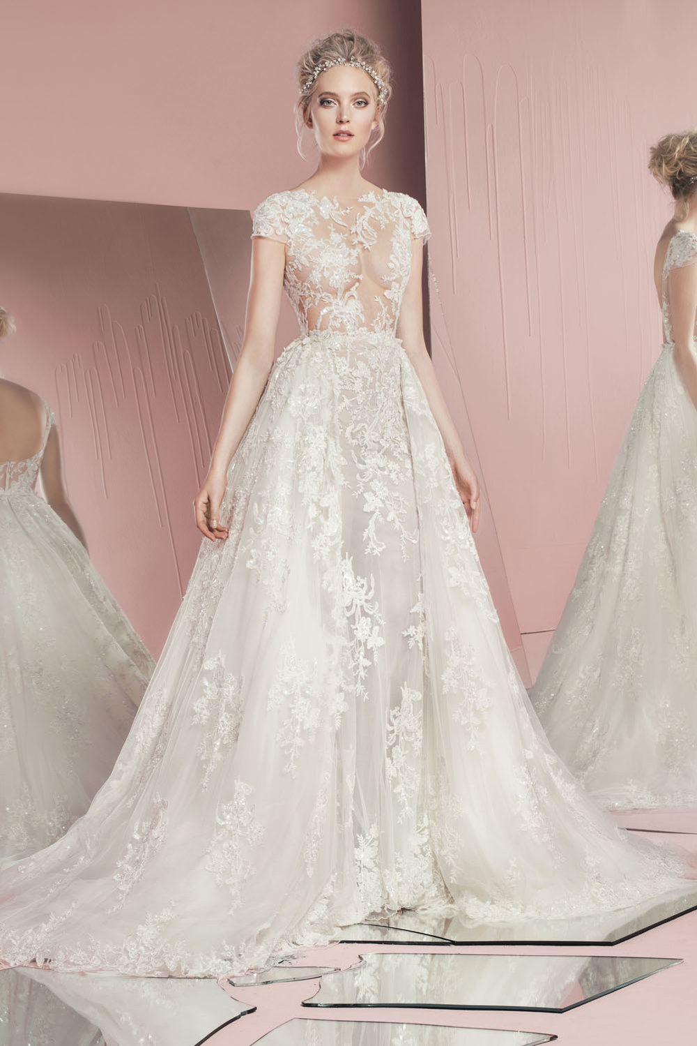 zuhair-murad-perla-beaded-lace-and-illusion-sheath-wedding-dress-with-cap-sleeves-and-removable-train-romantic-timeless-weddings-dimitras-bridal-couture.jpg