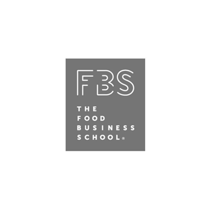 FBS.png