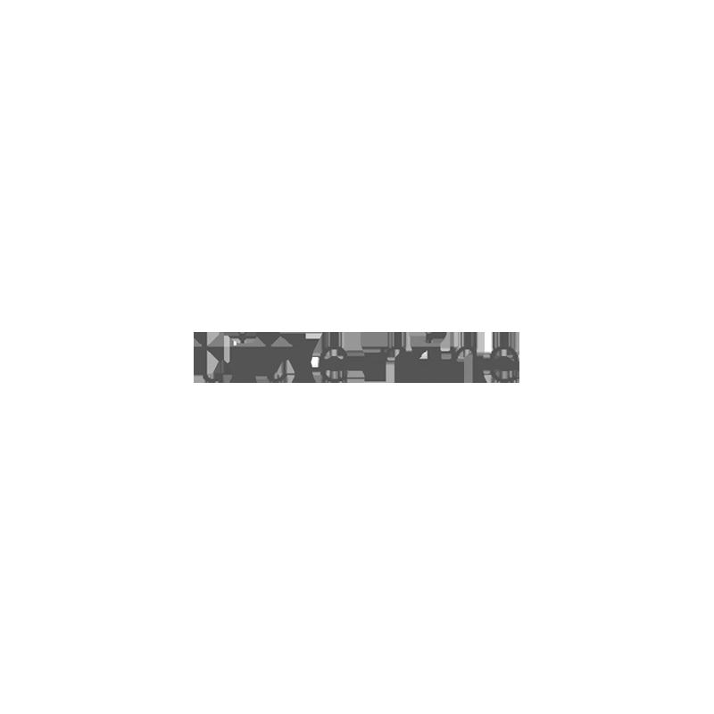Title-Nine.png