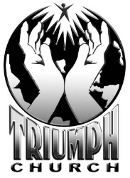TriumphLogo.jpg