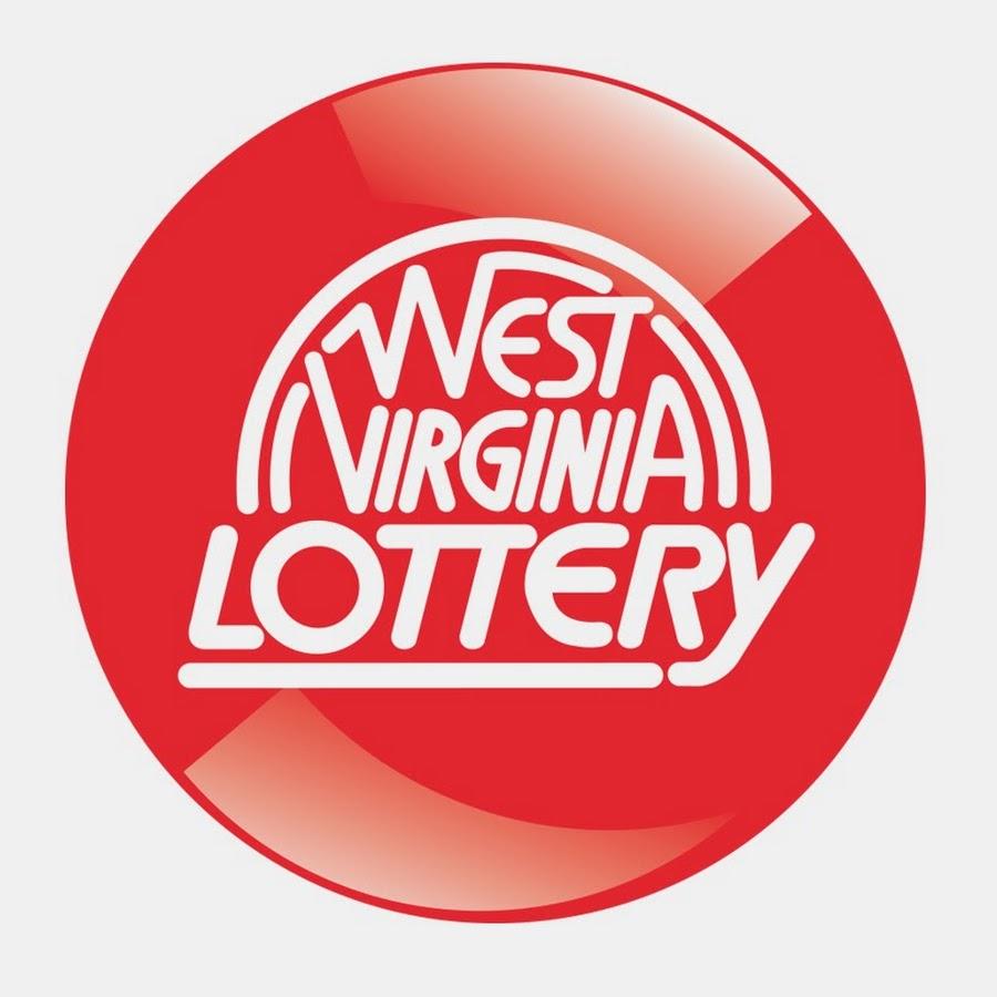 wv lottery.jpg