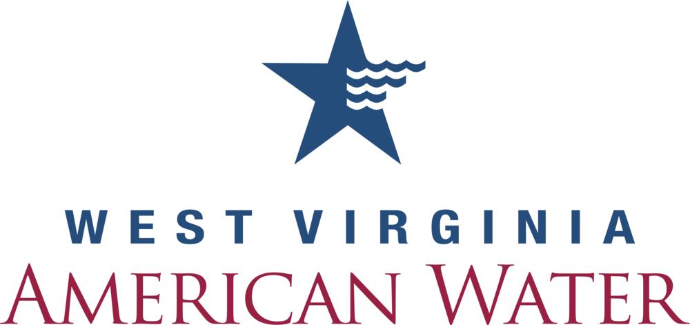 WVAW logo.png