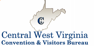 Central WV CVB.png