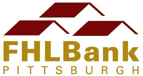 FHLBank_Logo.jpg