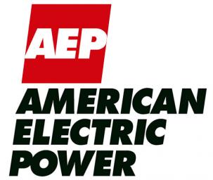 AEP logo ELP.png