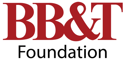 bbt+foundation-01.png