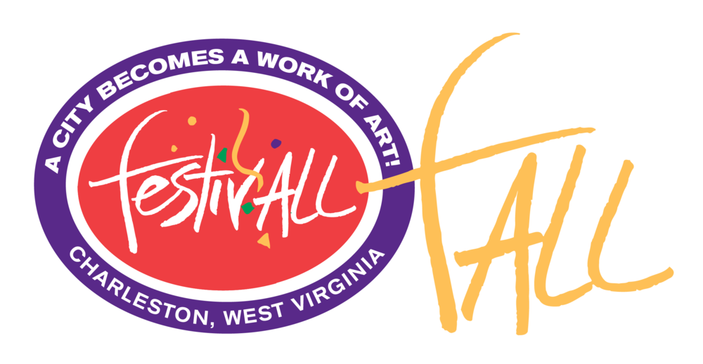 FESTIVALL_FALL_Color_Solid_WhiteOutline_v2.png