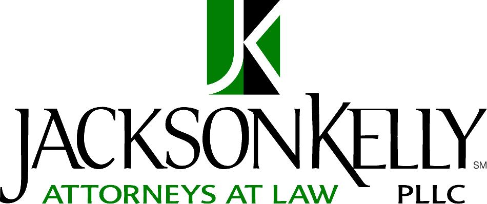 Jackson Kelly logo-no background.png