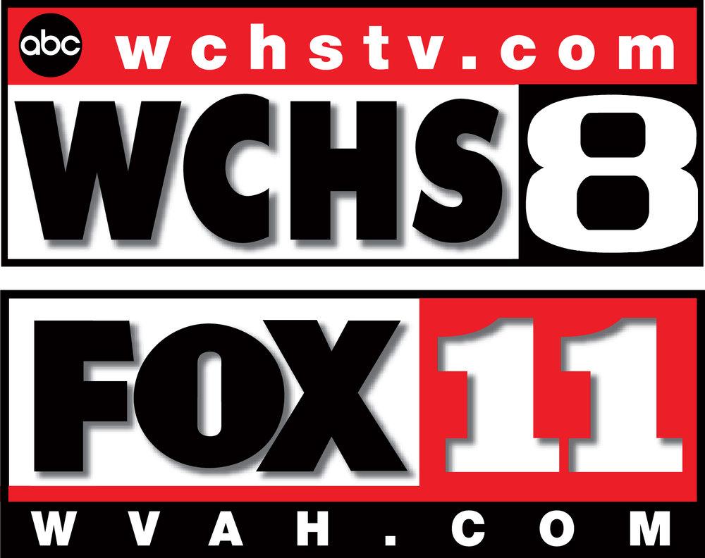 WCHS-FOX11RasterColorStack.jpg