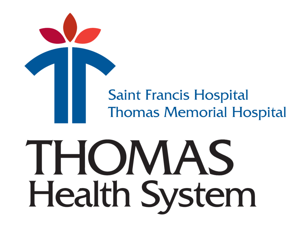 Thomas Health System 2010 - no background.png