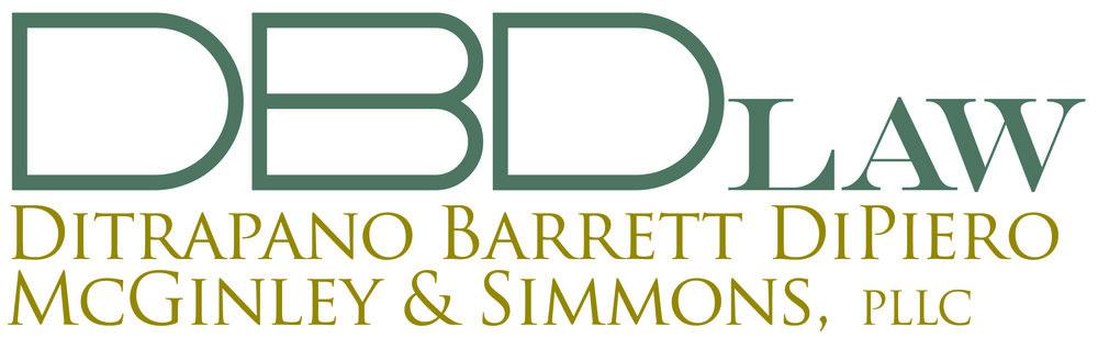DBD logo color.jpg
