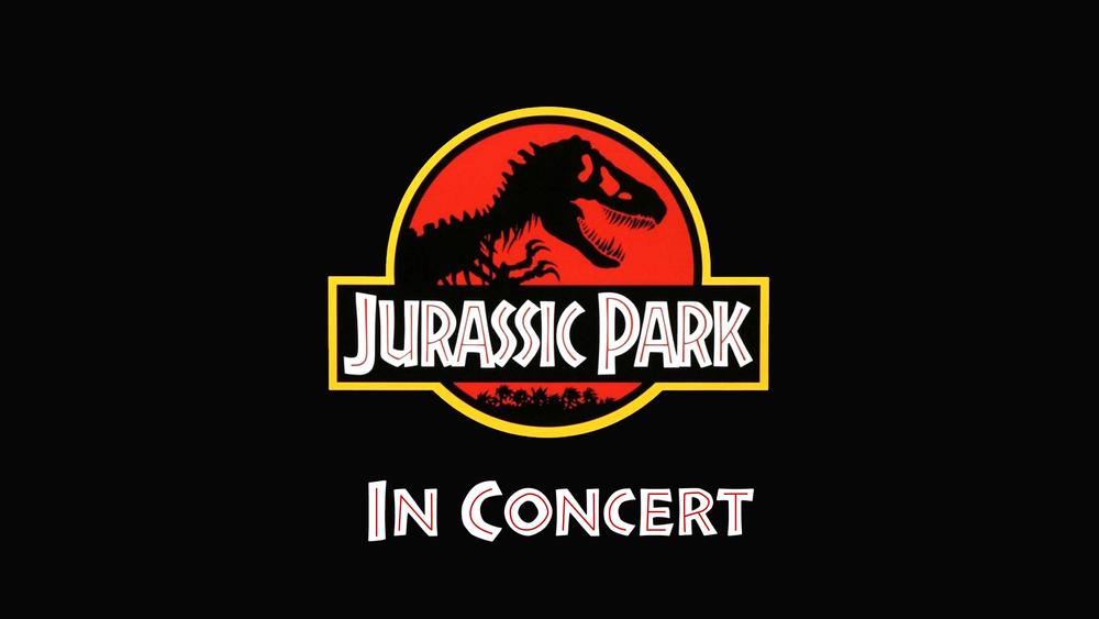 JurassicPark_InConcert_v2 (1).png