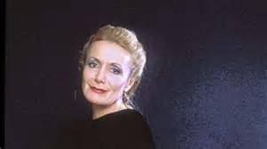 Barbara Nissman, piano