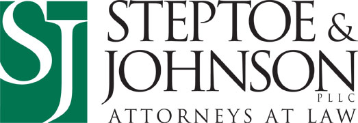 Steptoe & Johnson Logo.jpg