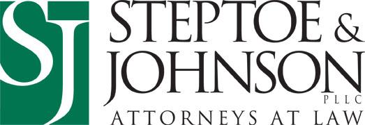 Steptoe & Johnson Logo.jpg